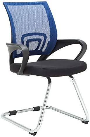 Sillas de escritorio sin ruedas ikea