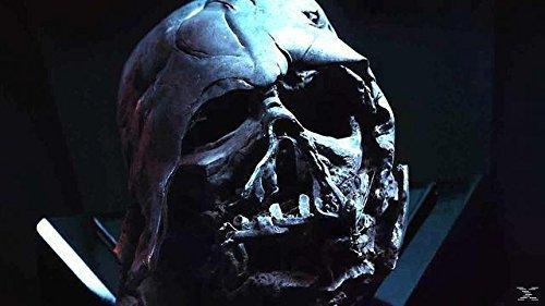 Star Wars: Das Erwachen der Macht [2 Blu-rays] - 4