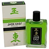 Jade East Men's After Shave 4 ounces