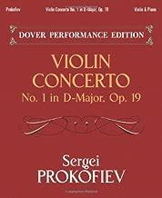 Best violin concerto score Reviews