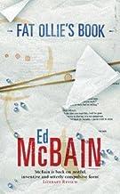 [Fat Ollie's Book] [Author: McBain, Ed] [December, 2003]