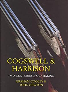 Best cogswell and harrison Reviews