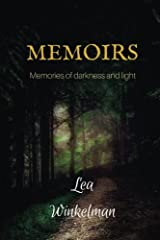 Memoirs Paperback