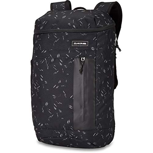 DAKINE Concourse 25L Ski Bag