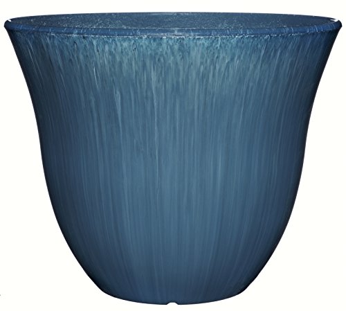 large planting pots - 1