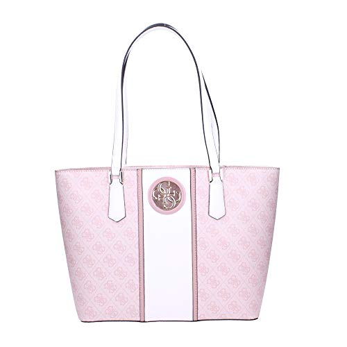 Guess Open Road Shopper rosa