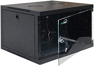 Best hp server rack enclosure Reviews