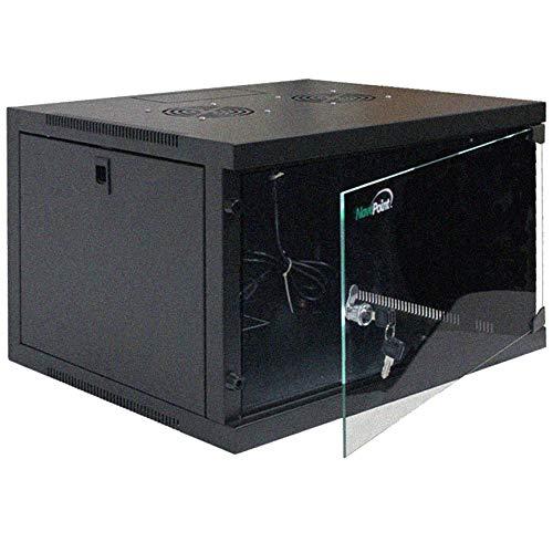 Best rack mounted media server