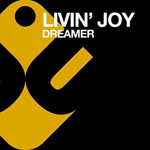 Livin' Joy