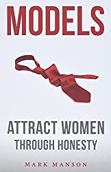 Our top dating book for attracting older women
