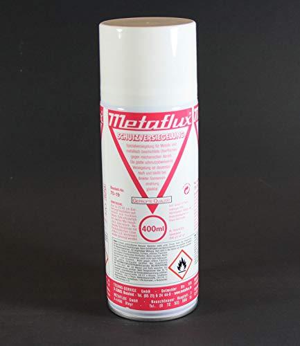 Metaflux Metaflon Spray