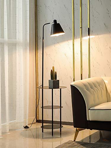WYZ Floor Light vloerlamp wandlamp wandlamp Nordico modern Minimalista Living Room Sofa Terra