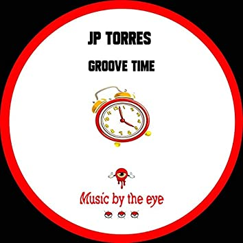 Groove Time