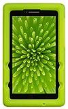 BobjGear Bobj Rugged Tablet Case for Lenovo Tab E7