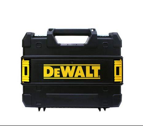 DeWalt OEM Hard Case for DCH133N Original Carrier Box Equipment Workshop