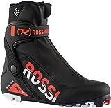 Rossignol X-8 SC - Zapatillas de esquí de fondo para hombre, talla 36, color...
