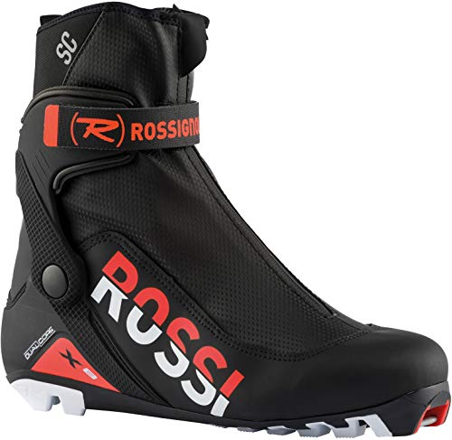 Rossignol Boots, 41