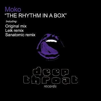 The Rhythm in a Box
