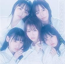 ズルいよ ズルいね (Type-A) (DVD付) (特典なし)