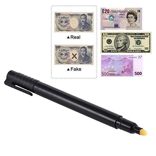 Geldscheinprüfgerät euro Money Detector Pen Money Checker Geldscheinprüfer Falschgeldprüfgerät Geldscheinprüfgerät Geldscheinprüfgerät Für Us-dollar