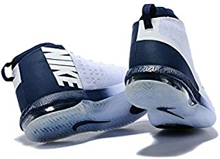 Best nike dominate basketball shoes Reviews