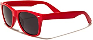 Kids Sunglasses Rated Ages 3-8