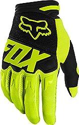 Best dirt bike gloves for the money