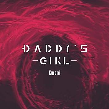 Daddy's Girl (feat. Kasey Rios)