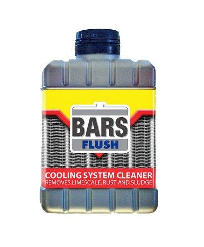 Winplus BAF100 100 g Bars Flush