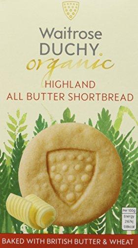Duchy Originals Highland Shortbread (1 x 150 g)