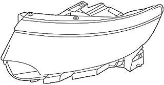 FORD BT4Z-13008-K HEADLAMP