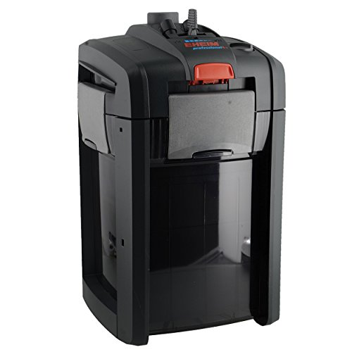 Eheim 6666 Pro 4+ Canister Filter