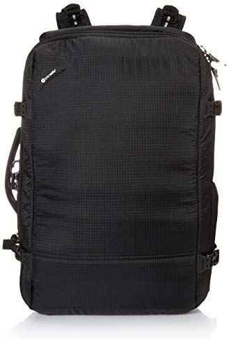 PacSafe Vibe 40 Anti-Theft Travel Backpack