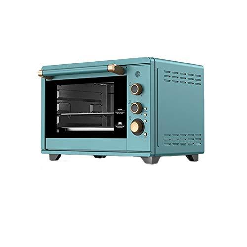 TXXM-Herstellung Hornear Horno eléctrico Horno Hogar Pequeño automático de múltiples funciones de gran capacidad de escritorio de la torta del horno Praktisch