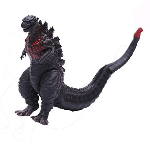 Film Godzilla 2014 Masterizzazione Godzilla Azione Vinyl Figure