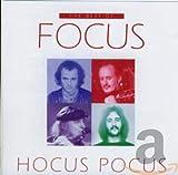 Hocus Pocus - Best Of