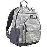 Eastsport Tech Backpack, Static Camo