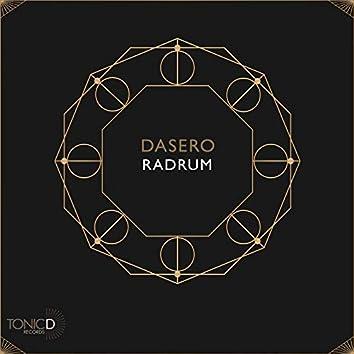 Radrum
