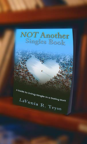 The non religious guide to dating and being single www.elitedating