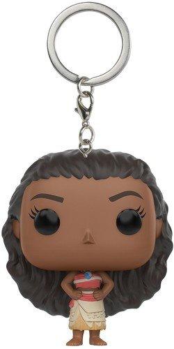 Pocket POP! Keychain: Disney: Moana: Moana