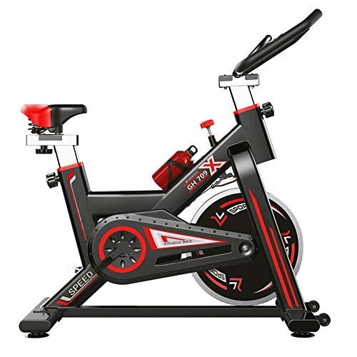 Bicicleta Ejercicio y Giratoria Bicicleta de spinning están