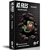 Do It Games IQ Files - Pecados