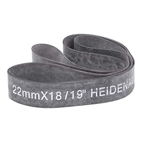 Felgenband Heidenau 22x18/19' 18-19 Zoll, 22mm für Motorräder Roller