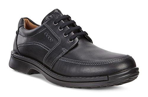 Top Mens Oxfords Shoes