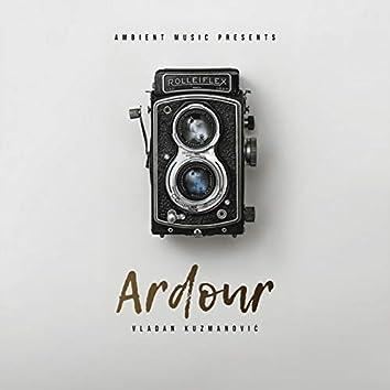 Ardour