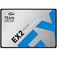 Team Group EX2 2.5