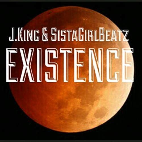 J.King