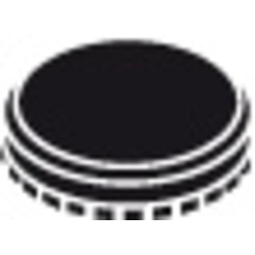 Silit Ersatzteil Abdeckung für Überdrucksicherung Schnellkochtopf Sicomatic-L