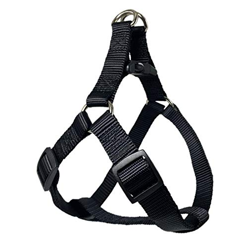 Basic Dog Harness