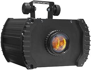 Eliminator AQUALED Multi Color LED 10-Watt Water/Fire Effect